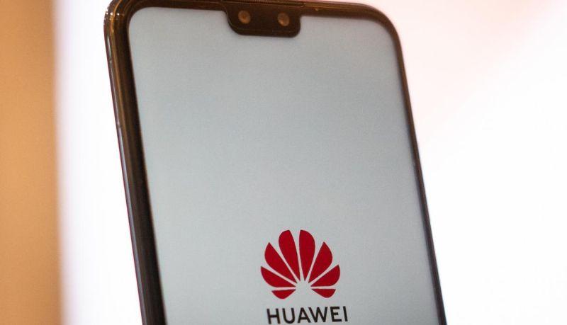 Migliori joystick per Huawei: tutti gli articoli, i prezzi e le opinioni